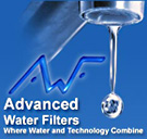 Advanced Water Filters
